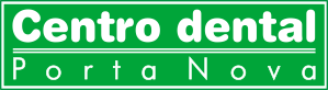 Centro Dental Porta Nova